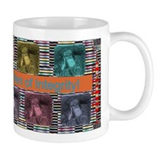 Mug Any special Celebration.