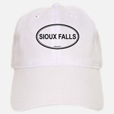 Sioux Falls (South Dakota) Baseball Baseball Cap
