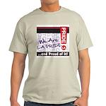 LGBTQ Light T-Shirt