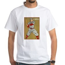 2-CU_Baseball T-Shirt