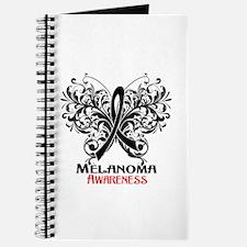 Butterfly Melanoma Journal
