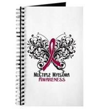 Butterfly Multiple Myeloma Journal