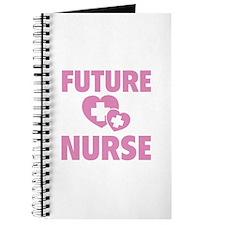 Future Nurse Journal