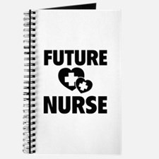 Future Nurse Journal