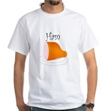 HamTshirt T-Shirt