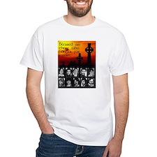 hungerstrikeposter T-Shirt