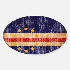 Cape Verde textured aged copy.png Decal