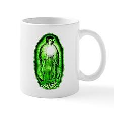 The Virgin Bride Mug
