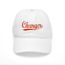 Charger Baseball Cap