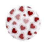 Fun Red Hearts 3.5
