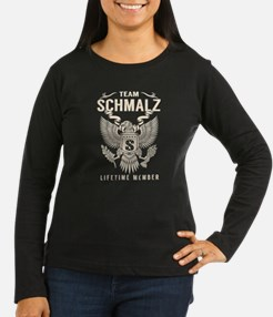 Dont Mess With This Basketball Mom.png T-Shirt