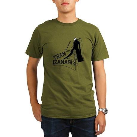 team-izanagi T-Shirt