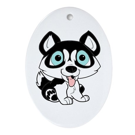 CALL ME V iPod Touch 4 Case
