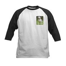 Staffordshire Bull Terrier 9J036D-08 Tee