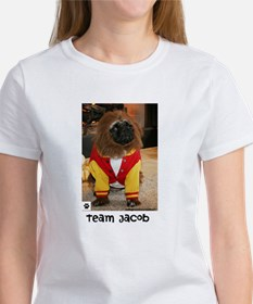 Team Jacob-Women's T-Shirt