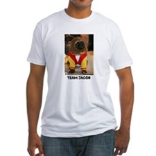 Team Jacob-Shirt