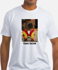 Team Jacob-Shirt