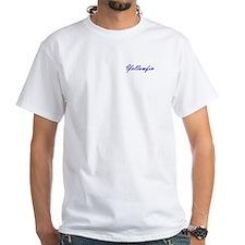 Tuna Shirt