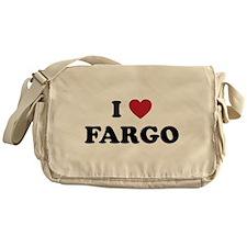 FARGO.png Messenger Bag