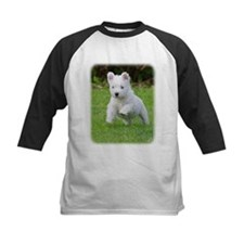 West Highland White Terrier AA060D-030 Tee