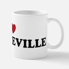 FAYETTEVILLE.png Mug