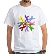 Think Cure Shirt