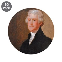 Founding Fathers: Thomas Jefferson 3.5