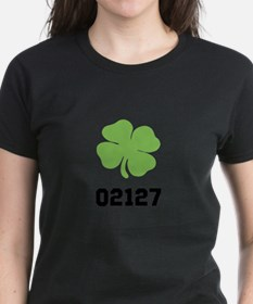 Cute Irish hunting Tee