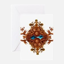 mask10x10_apparel.png Greeting Card