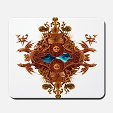 mask10x10_apparel.png Mousepad