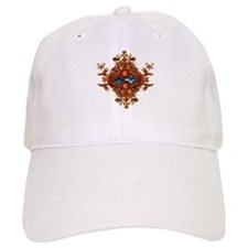 mask10x10_apparel.png Baseball Cap