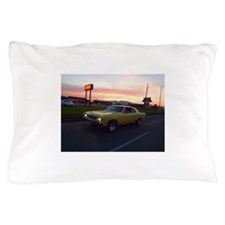 Chevelle Pillow Case