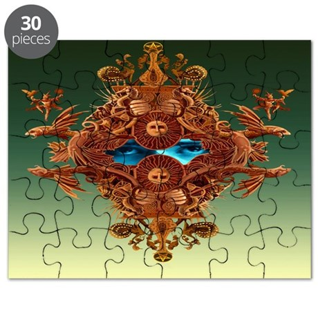 6x4_card.png Puzzle