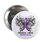 Butterfly Pancreatic Cancer 2.25