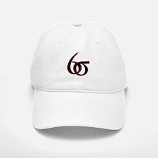 Six Sigma Store Baseball Baseball Cap