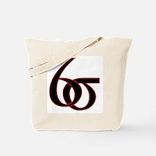 Six Sigma Store Tote Bag