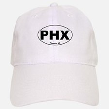 Phoenix (PHX) Arizona Hat