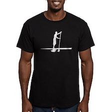 PDLBDR1_blkT T-Shirt