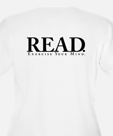 READ-Exercise T-Shirt