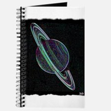saturn Journal
