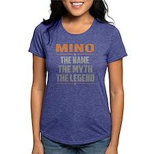 emBARK Logo Long Sleeve T-Shirt