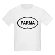 Parma (Ohio) Kids T-Shirt