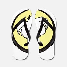 2-Mr P2.png Flip Flops