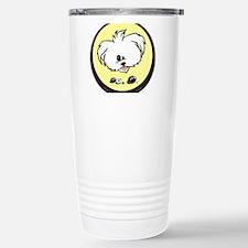2-Mr P Travel Mug