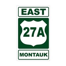 East 27A Montauk Green
