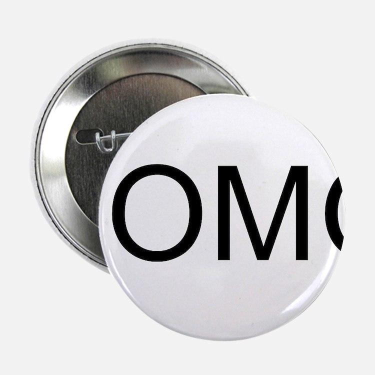 "OMG 2.25"" Button"