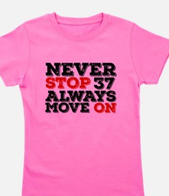 an unrivaled tradition T-Shirt