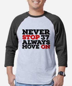an unrivaled tradition Tee