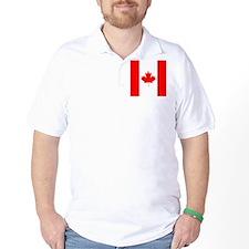 Cute Infinistitch T-Shirt