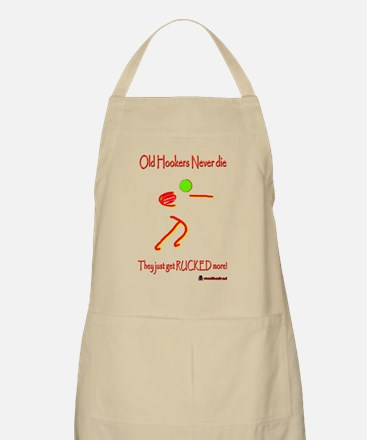 Old Hookers Rucked More 6000.png Apron